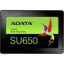 SSD 2,5 Ultimate SU650 - 480GB