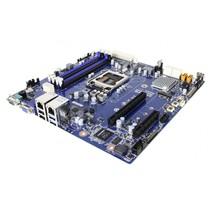 Moederbord MX31-BS0 Greenlow C232 UP