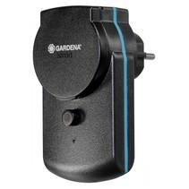 smart Power adapter bewateringssysteem