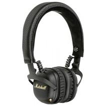 Mid BT A.N.C. hoofdtelefoon zwart