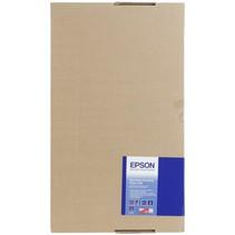 standaard Proofing Papier A 3+, 100 vel, 205 g S 045005