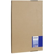 standaard Proofing Papier A 2, 50 vel, 205 g S 045006