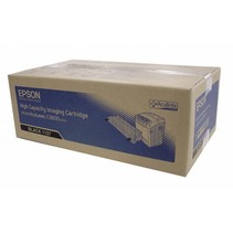 Imaging Cartridge zwart High Capacity   S 051127