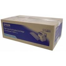 Imaging Cartridge cyaan High Capacity   S 051126