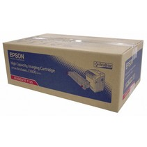 Imaging Cartridge magenta High Capacity   S 051125