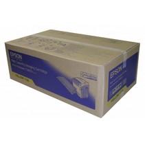 Imaging Cartridge geel High Capacity   S 051124