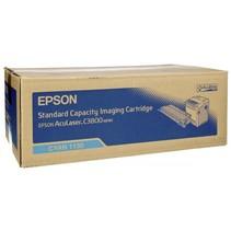 Imaging Cartridge cyaan Standard Capacity  S 051130