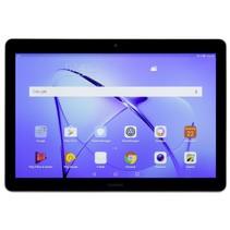 MediaPad T3 10 LTE 16GB grijs