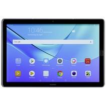 MediaPad M5 10 WiFi 4GB 32GB