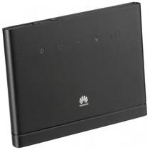 B315s-22 LTE router zwart