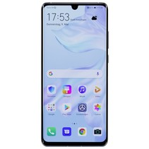 P30 Pro breathing crystal  128GB