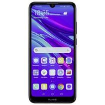 Y6 2019 Dual-SIM midnight black