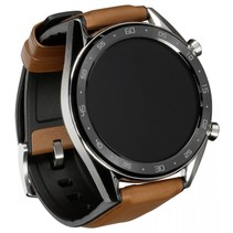 Smartwatch GT Saddle Brown