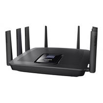 EA9500 MU-MIMO Tri-Band AC5400 Gigabit Router EA9500-EU