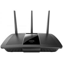 EA7500 MAX-STREAM AC1900 Dual-band Router EA7500-EU