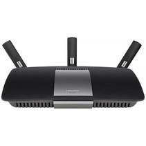 EA6900  AC1900 Smart Wifi Router EA6900-EJ