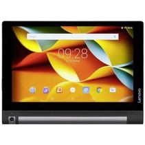 Yoga Tab 3-X50F zwart 32GB