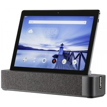 Tab M10 + Bluetooth Dock