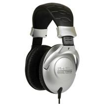 Pro3AA titanium bedraade hoofdtelefoon