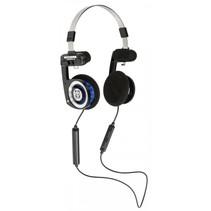 Porta Pro Bluetooth draadloze hoofdtelefoon