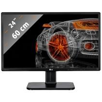 24BK450H-B 24'' Full HD Monitor