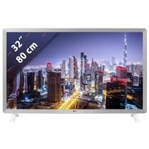 """32LK6200 32"""" Full HD LED TV wit"""
