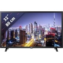 32LM6300 Full HD Smart TV