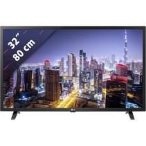 32LM630 LED Smart-TV