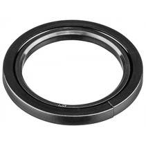 CA ring 62mm