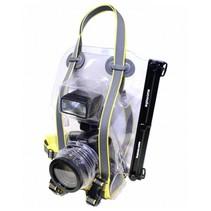 U-BXP 100 onderwaterbehuizing