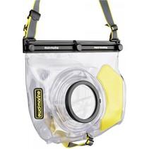 U-BF onderwaterbehuizing
