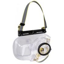 D-AX onderwaterbehuizing
