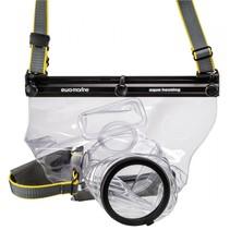 U-AZ onderwaterbehuizing