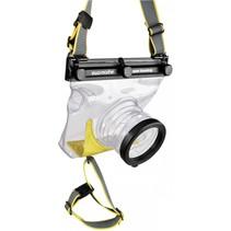 D-B onderwaterbehuizing