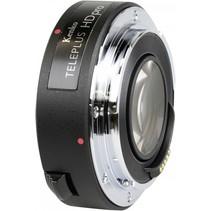 Teleplus HDpro 1,4x C-EF DGX