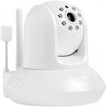 IC-7113W bewakingscamera