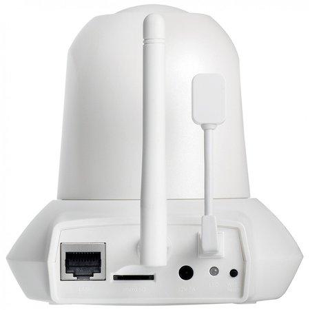 Edimax IC-7113W bewakingscamera