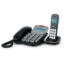 GD61ABB telefoon