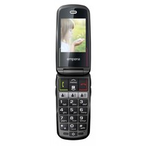Select mobiele telefoon
