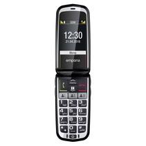 COMFORT space grijs mobiele telefoon
