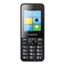 TALKsmart mobiele telefoon