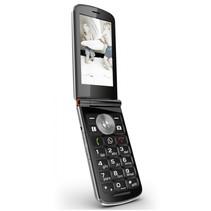 TOUCHsmart smartphone