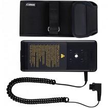 CP-E4N Battery Pack