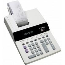 P 29-DIV rekenmachine