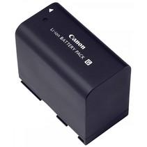 BP-970 oplaadbare batterij