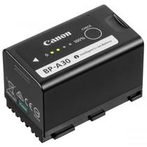 BP-A30 oplaadbare batterij