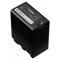 BP-A60 oplaadbare batterij