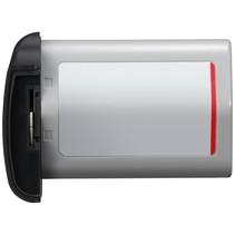 LP-E19 oplaadbare batterij