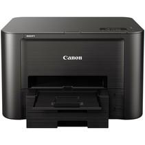 MAXIFY IB 4150 inkjetprinter