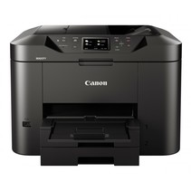 MAXIFY MB 2750 inkjetprinter